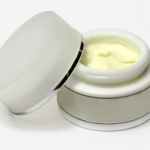 diy-foundation-dry-skin-shea-butter
