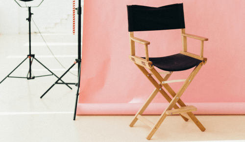 2021 Best Travel Makeup Chairs Guide