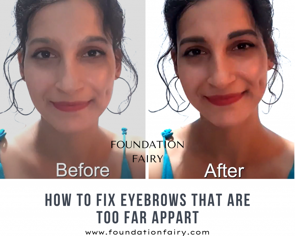 fix-eyebrows-before-after